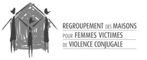 Regroupement des maisons pour femmes victimes de violence conjugale
