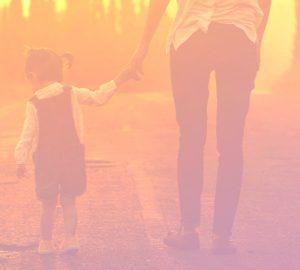 Accompagement | Témoin | Violence conjugale | Famille