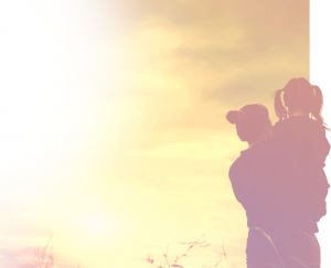 Aide | Formation | Femme | Violence conjugale | École