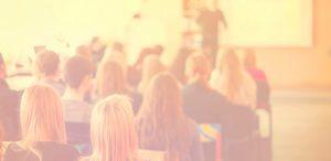 Conférence   École   Violence conjugale   Organisme   Femme