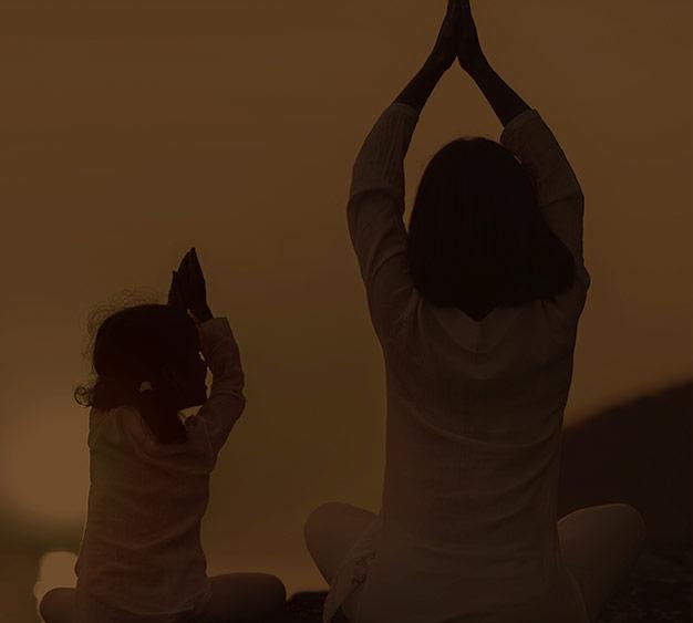 Équilibre | Vie | Maison d'hébergement | Violence conjugale