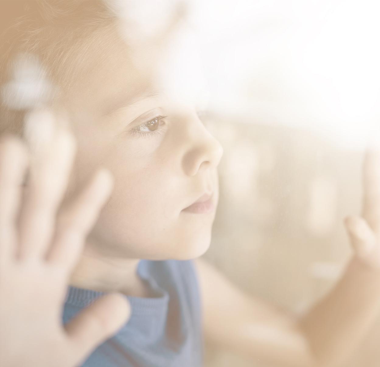 Impacts | Violence conjugale | Enfant | Femme | Aide