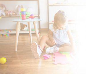 Milieu de vie | Enfant | Violence conjugale | Lachute