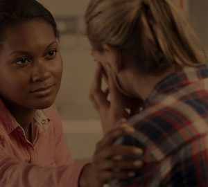 Processus d'accompagnement | Femme | Violence conjugale