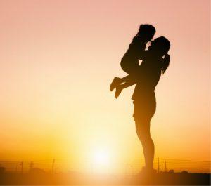 Soutien mère-enfant | Victime | Violence conjugale | Maison